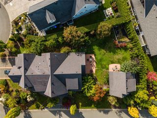 Photo 74: 846 Bluffs Dr in : PQ Qualicum Beach House for sale (Parksville/Qualicum)  : MLS®# 858401