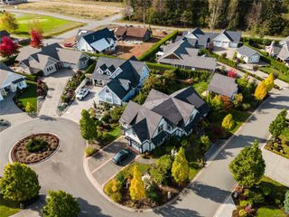 Photo 70: 846 Bluffs Dr in : PQ Qualicum Beach House for sale (Parksville/Qualicum)  : MLS®# 858401