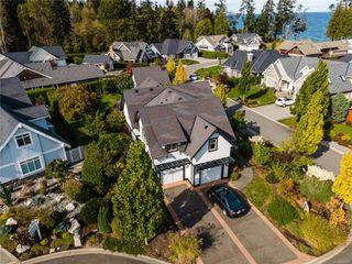 Photo 60: 846 Bluffs Dr in : PQ Qualicum Beach House for sale (Parksville/Qualicum)  : MLS®# 858401