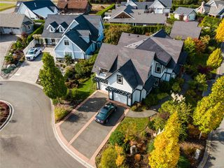 Photo 80: 846 Bluffs Dr in : PQ Qualicum Beach House for sale (Parksville/Qualicum)  : MLS®# 858401