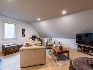 Photo 33: 846 Bluffs Dr in : PQ Qualicum Beach House for sale (Parksville/Qualicum)  : MLS®# 858401