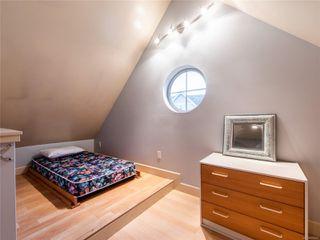 Photo 58: 846 Bluffs Dr in : PQ Qualicum Beach House for sale (Parksville/Qualicum)  : MLS®# 858401