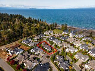 Photo 77: 846 Bluffs Dr in : PQ Qualicum Beach House for sale (Parksville/Qualicum)  : MLS®# 858401