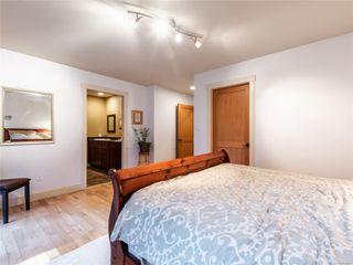 Photo 25: 846 Bluffs Dr in : PQ Qualicum Beach House for sale (Parksville/Qualicum)  : MLS®# 858401