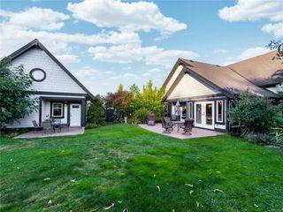 Photo 4: 846 Bluffs Dr in : PQ Qualicum Beach House for sale (Parksville/Qualicum)  : MLS®# 858401