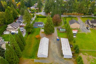 Photo 13: 24401 58 Avenue in Langley: Salmon River House for sale : MLS®# R2510273