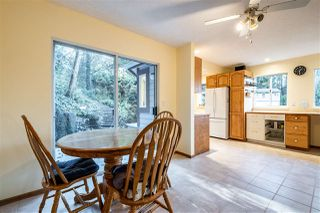 Photo 12: 1063 HULL Court in Coquitlam: Ranch Park House for sale : MLS®# R2517807