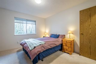 Photo 30: 1063 HULL Court in Coquitlam: Ranch Park House for sale : MLS®# R2517807