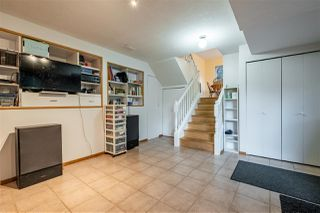 Photo 7: 1063 HULL Court in Coquitlam: Ranch Park House for sale : MLS®# R2517807