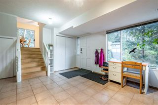 Photo 8: 1063 HULL Court in Coquitlam: Ranch Park House for sale : MLS®# R2517807