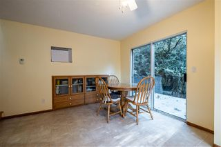 Photo 11: 1063 HULL Court in Coquitlam: Ranch Park House for sale : MLS®# R2517807