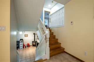 Photo 9: 1063 HULL Court in Coquitlam: Ranch Park House for sale : MLS®# R2517807