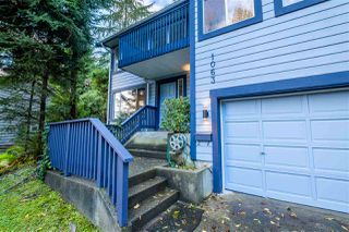 Photo 3: 1063 HULL Court in Coquitlam: Ranch Park House for sale : MLS®# R2517807