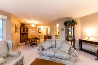 """Photo 4: 209 1150 LYNN VALLEY Road in North Vancouver: Lynn Valley Condo for sale in """"The Laurels"""" : MLS®# R2518429"""