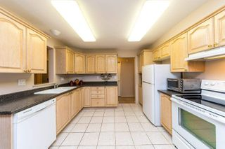 """Photo 10: 209 1150 LYNN VALLEY Road in North Vancouver: Lynn Valley Condo for sale in """"The Laurels"""" : MLS®# R2518429"""