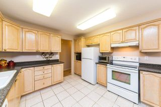 """Photo 8: 209 1150 LYNN VALLEY Road in North Vancouver: Lynn Valley Condo for sale in """"The Laurels"""" : MLS®# R2518429"""