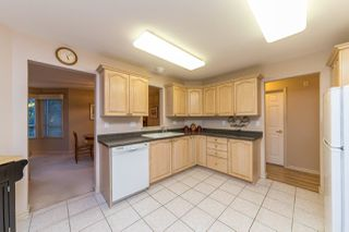 """Photo 9: 209 1150 LYNN VALLEY Road in North Vancouver: Lynn Valley Condo for sale in """"The Laurels"""" : MLS®# R2518429"""