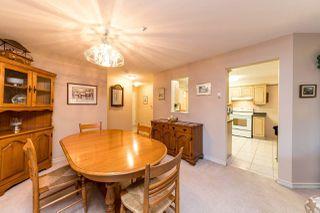 """Photo 5: 209 1150 LYNN VALLEY Road in North Vancouver: Lynn Valley Condo for sale in """"The Laurels"""" : MLS®# R2518429"""
