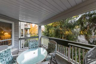 """Photo 19: 209 1150 LYNN VALLEY Road in North Vancouver: Lynn Valley Condo for sale in """"The Laurels"""" : MLS®# R2518429"""