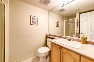 """Photo 17: 209 1150 LYNN VALLEY Road in North Vancouver: Lynn Valley Condo for sale in """"The Laurels"""" : MLS®# R2518429"""