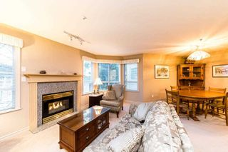 """Photo 7: 209 1150 LYNN VALLEY Road in North Vancouver: Lynn Valley Condo for sale in """"The Laurels"""" : MLS®# R2518429"""