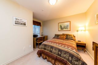 """Photo 16: 209 1150 LYNN VALLEY Road in North Vancouver: Lynn Valley Condo for sale in """"The Laurels"""" : MLS®# R2518429"""