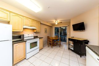 """Photo 11: 209 1150 LYNN VALLEY Road in North Vancouver: Lynn Valley Condo for sale in """"The Laurels"""" : MLS®# R2518429"""