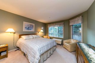 """Photo 13: 209 1150 LYNN VALLEY Road in North Vancouver: Lynn Valley Condo for sale in """"The Laurels"""" : MLS®# R2518429"""