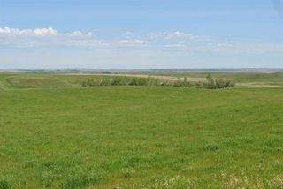 Photo 27: Range Road 16.4: Rural Starland County Land for sale : MLS®# A1049456