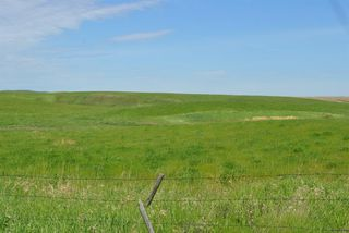 Photo 25: Range Road 16.4: Rural Starland County Land for sale : MLS®# A1049456