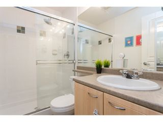 """Photo 18: PH15 7383 GRIFFITHS Drive in Burnaby: Highgate Condo for sale in """"EIGHTEEN TREES"""" (Burnaby South)  : MLS®# R2519626"""