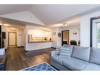 """Photo 10: PH15 7383 GRIFFITHS Drive in Burnaby: Highgate Condo for sale in """"EIGHTEEN TREES"""" (Burnaby South)  : MLS®# R2519626"""