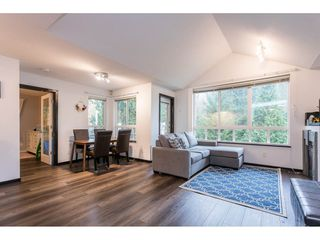"""Photo 4: PH15 7383 GRIFFITHS Drive in Burnaby: Highgate Condo for sale in """"EIGHTEEN TREES"""" (Burnaby South)  : MLS®# R2519626"""