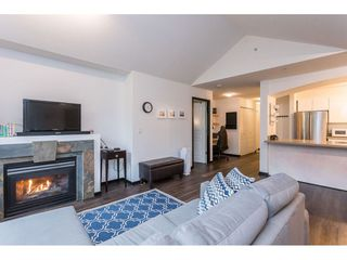"""Photo 12: PH15 7383 GRIFFITHS Drive in Burnaby: Highgate Condo for sale in """"EIGHTEEN TREES"""" (Burnaby South)  : MLS®# R2519626"""