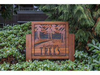 """Photo 2: PH15 7383 GRIFFITHS Drive in Burnaby: Highgate Condo for sale in """"EIGHTEEN TREES"""" (Burnaby South)  : MLS®# R2519626"""