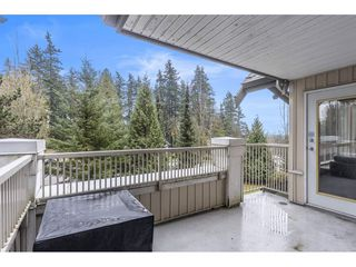 """Photo 22: PH15 7383 GRIFFITHS Drive in Burnaby: Highgate Condo for sale in """"EIGHTEEN TREES"""" (Burnaby South)  : MLS®# R2519626"""
