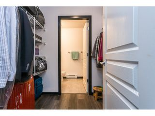 """Photo 17: PH15 7383 GRIFFITHS Drive in Burnaby: Highgate Condo for sale in """"EIGHTEEN TREES"""" (Burnaby South)  : MLS®# R2519626"""
