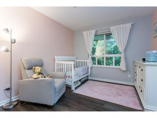 """Photo 19: PH15 7383 GRIFFITHS Drive in Burnaby: Highgate Condo for sale in """"EIGHTEEN TREES"""" (Burnaby South)  : MLS®# R2519626"""