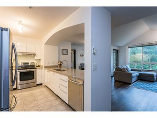 """Photo 15: PH15 7383 GRIFFITHS Drive in Burnaby: Highgate Condo for sale in """"EIGHTEEN TREES"""" (Burnaby South)  : MLS®# R2519626"""