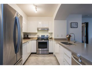 """Photo 5: PH15 7383 GRIFFITHS Drive in Burnaby: Highgate Condo for sale in """"EIGHTEEN TREES"""" (Burnaby South)  : MLS®# R2519626"""