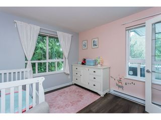 """Photo 20: PH15 7383 GRIFFITHS Drive in Burnaby: Highgate Condo for sale in """"EIGHTEEN TREES"""" (Burnaby South)  : MLS®# R2519626"""