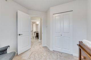 "Photo 25: 39 11176 GILKER HILL Road in Maple Ridge: Cottonwood MR Townhouse for sale in ""KANAKA CREEK"" : MLS®# R2526816"
