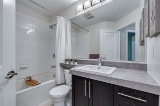 "Photo 22: 39 11176 GILKER HILL Road in Maple Ridge: Cottonwood MR Townhouse for sale in ""KANAKA CREEK"" : MLS®# R2526816"