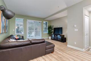 "Photo 6: 39 11176 GILKER HILL Road in Maple Ridge: Cottonwood MR Townhouse for sale in ""KANAKA CREEK"" : MLS®# R2526816"