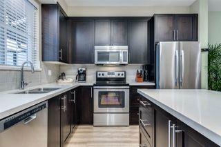 "Photo 14: 39 11176 GILKER HILL Road in Maple Ridge: Cottonwood MR Townhouse for sale in ""KANAKA CREEK"" : MLS®# R2526816"