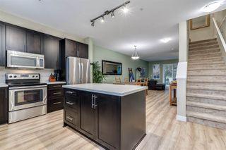 "Photo 15: 39 11176 GILKER HILL Road in Maple Ridge: Cottonwood MR Townhouse for sale in ""KANAKA CREEK"" : MLS®# R2526816"