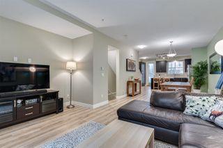 "Photo 7: 39 11176 GILKER HILL Road in Maple Ridge: Cottonwood MR Townhouse for sale in ""KANAKA CREEK"" : MLS®# R2526816"