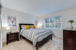 "Photo 18: 39 11176 GILKER HILL Road in Maple Ridge: Cottonwood MR Townhouse for sale in ""KANAKA CREEK"" : MLS®# R2526816"