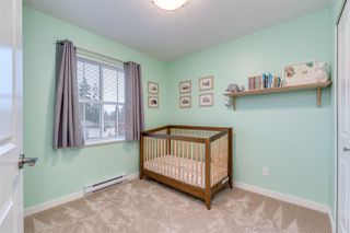 "Photo 23: 39 11176 GILKER HILL Road in Maple Ridge: Cottonwood MR Townhouse for sale in ""KANAKA CREEK"" : MLS®# R2526816"