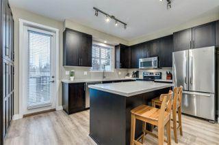 "Photo 13: 39 11176 GILKER HILL Road in Maple Ridge: Cottonwood MR Townhouse for sale in ""KANAKA CREEK"" : MLS®# R2526816"